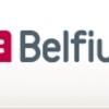 belfius_1