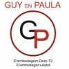 Slagerij Guy en Paula_1