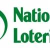 sponsers lotto_1